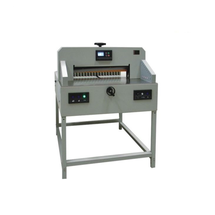 Small Electric Paper Cutter